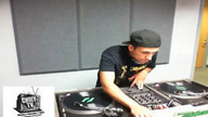 ChueyTV Dj Vice,Liberty,Dj Lenny G,Dj Nase &amp; Chuey Martinez