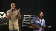 Jay Sean Performance and Interview