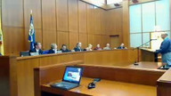 9-6-11 Council Reg Mtg