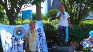 IWJ_KANAGAWA3 09/10/11 09:42PM