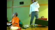 IWJ_SHIZUOKA2、11/09/11 が 15:25 JST にライブを録画しました。