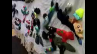 IWJ_TOKYO9 は録画されました11/09/11 15:12 JST
