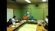 IWJ_SHIZUOKA2 9/10/11 11:37PM PST