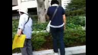 IWJ_TOKYO9 09/11/11 01:03AM