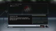 NHL 12 USTREAM Replay