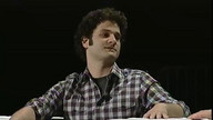 Founder Stories with Dustin Moskovitz, Asana