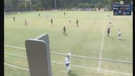 Lander Women's Soccer vs. Clayton State