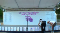 RFL広島(尾道)ステージch 09/18/11 02:04AM