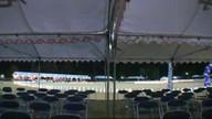 RFL広島(尾道)ステージch 09/18/11 12:13PM