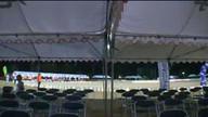 RFL広島(尾道)ステージch 09/18/11 03:13PM