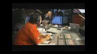 Rick & Bubba ClipOfTheDay 09.19.11