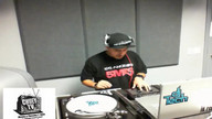 ChueyTV Dj Raphiki,Dj Gemini,Dj Tech,Dj Nase &amp; Chuey Martinez