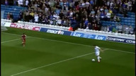 The Mighty Whites: Leeds United 09/20/11 03:40AM
