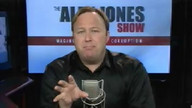 Alex Jones Live - 2011-09-20 Tuesday - Hour 1