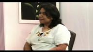 Mujeres: Rosa Floriano