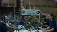 Makers Local 256 09/21/11 07:04PM