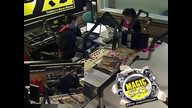 magic899live 09/25/11 08:29PM