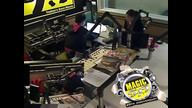 magic899live 09/25/11 08:32PM