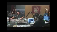 Rick & Bubba ClipOfTheDay 09.27.11
