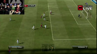 Machinima&#039;s FIFA12 Release Day on Ustream!