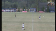 W. Soccer vs. Georgia College (Part 2)