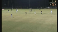 Men's Soccer vs. FMU (Part 2)