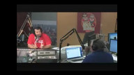 Rick & Bubba ClipOfTheDay 09.30.11