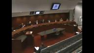 October 4, 2011 Board Meeting - Part 1