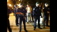 occupysacmedia2 10/08/11 12:31AM