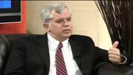 Líderes: Donald L. Heflin