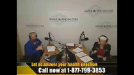 Duke and the Doctor Health talk radio 10/14/2011