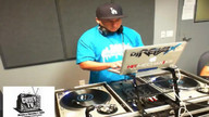 ChueyTV Dj Adrian V,Dj Hife,Dj Reivax,Hecs-1 &amp; Chuey Martinez