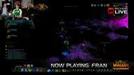 Pre-Blizzcon Stream @ Machinima HQ 10/18/11 03:51PM PST