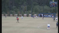 W. Soccer vs. USC Aiken (Part 2)