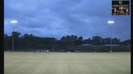 M. Soccer vs. USC Aiken (Part 1)