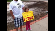 occupy fort myers recorded live on 10/20/11 at 3:14 PM EDT