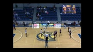 Lander Athletics 10/21/11 03:16PM