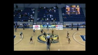 Lander Athletics 10/21/11 05:08PM