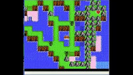StarTropics (Part I)