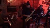 Jacob Fred Jazz Odyssey LIVE 10.13.11