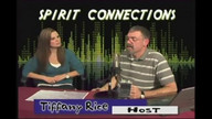 Spirit Connections 10/25/11