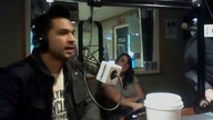 The Covino & Rich Show - 10/28/11