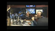 Rick & Bubba Show ClipOfTheDay 11.01.11