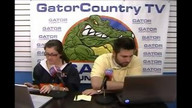 GatorCountry 11/01/11 06:32PM