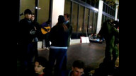 occupyjax 11/05/11 11:35PM