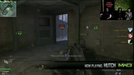 The Machinima MW3 15 Day 24/7 Live Stream @ Machin 11/8/11 02:04AM PST