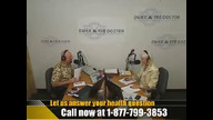 Duke and the Doctor Health Talk Radio 11/8/2011
