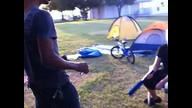 occupy fort myers recorded live on 11/8/11 at 5:17 PM EST