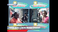 St. Kitts Nevis Visitor Channel