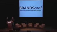 #BrandsConf- 11/9/11, Part 2